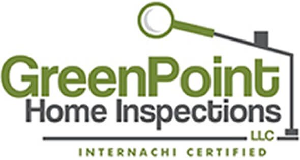 GreenPoint Home Inspection